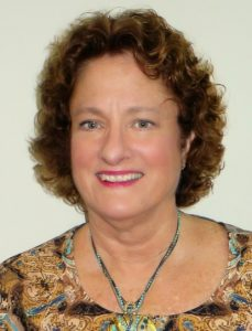 Deborah Barsotti – Vice President, Principal Toxicologist and New Jersey Operations Manager, Wood PLC.
