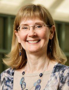 Susan Schantz – Professor, Comparative Biosciences; and Director, Neuroscience Program